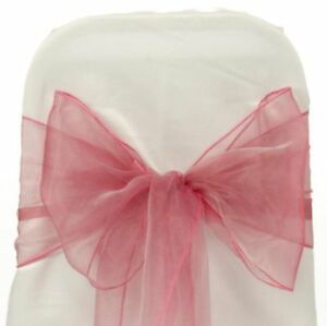 Wedding Chair Covers For Sale Satin Chair Covers EBay