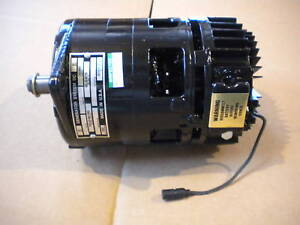 M-SERIES-M35A2-60-AMP-ALTERNATOR-NEW-USA-REMANUFACTURE