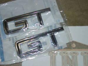 2005-2010-Ford-Mustang-GT-Fender-Emblems-OEM