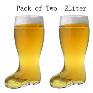 Beer-Boot-2-Liter-pack-of-two-USA