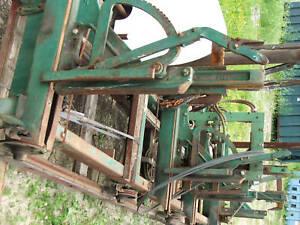 Circle-Sawmill-Frick-0-4-headblock