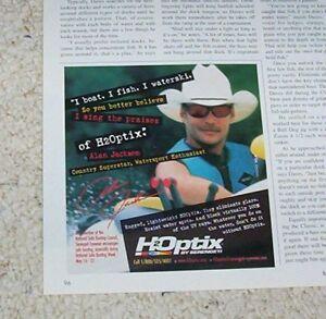 1998-advertising-country-music-star-ALAN-JACKSON-serengeti-sunglasses-PRINT-AD