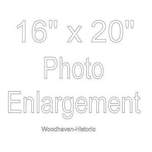 16-x-20-Photo-Enlargement-Please-Read-Description-before-ordering