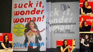 Olivia-Munn-Signed-Suck-It-Wonder-Woman-1-1-DJ-HC-PICS