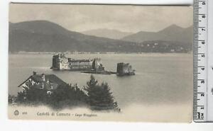 Piemonte-Castelli-di-Cannero-Lago-Maggiore-VB-9142