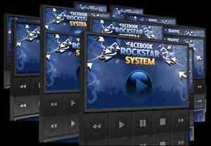 Facebook-Rockstar-System-Video-Tutorials-on-CD