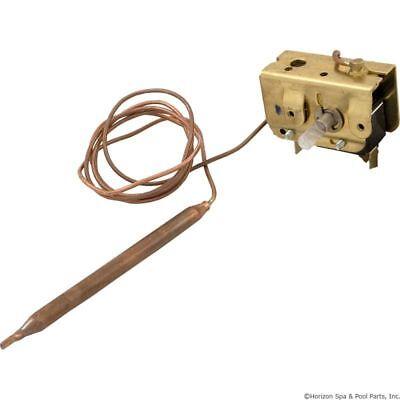 Invensys Eaton Spa Thermostat 5/16b 36c 275-3136-00