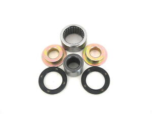 Lower-Rear-Shock-Bearing-and-Seal-Kit-Yamaha-YZ85-2003-2011