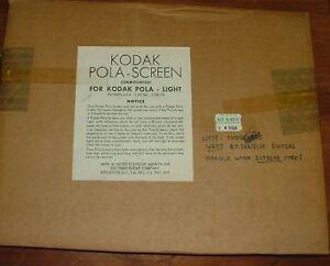 KODAK-POLA-SCREEN-for-KODAK-POLA-LIGHT
