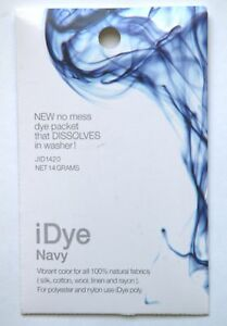 Jacquard-iDye-Regular-Dye-in-Washer-Sel-Colors
