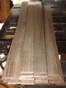 Exotic-Wood-Superior-Marine-Teak-Lumber-1-X-16-X-1-8