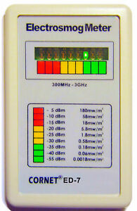 RF-EMF-Electrosmog-meter-now-with-audio-Free-P-P