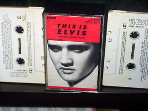 ELVIS-PRESLEY-THIS-IS-ELVIS-RARE-AUSSIE-Dbl-SOUNDTRAC