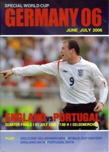 2006-WORLD-CUP-FINALS-ENGLAND-v-PORTUGAL