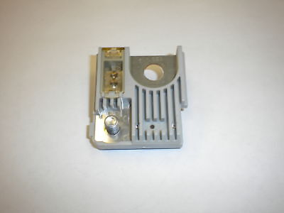 Honda 100 Amp Battery Fuse Aftermarket Honda Free Engine