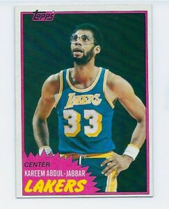 1981-82-TOPPS-KAREEM-ABDUL-JABBAR-20-VENDING-MINT