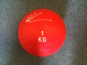 Bodybuilding supplements grenade fat burner photo 3