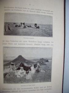 Meine-Reisen-I-Band-Rudolf-Mayr-1892