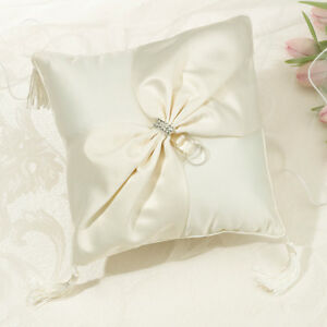 Ivory-sash-Ring-Pillow-Ivory-Ring-Bearer-Pillow
