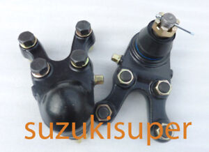 Mitsubishi-L400-Delica-4WD-Lower-Ball-Joints
