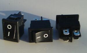 Wippschalter-Kleinschalter-Schalter-2-polig-Ein-Aus-neu