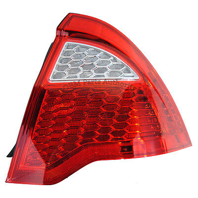 2010-2011 Ford Fusion Taillight Lamp Right on sale