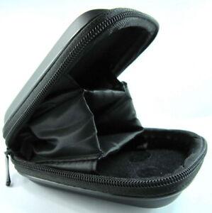 BAG-Case-for-Kodak-M590-M531-C195-C183-C143-C142-C190-P