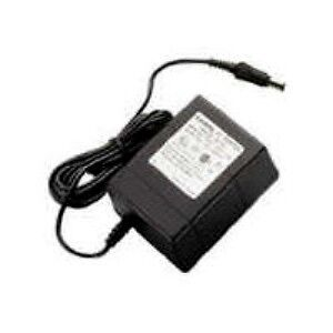 AC-Adapter-For-Schwinn-418-430-Elliptical-Trainer-Power-Supply-New-Bikes