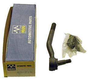 Moog-ES716-Track-Tie-Rod-61-70-Pontiac-Full-Size