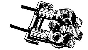 GM-TBI-FUEL-INJECTOR-PIGTAIL-CONNECTOR-12102568