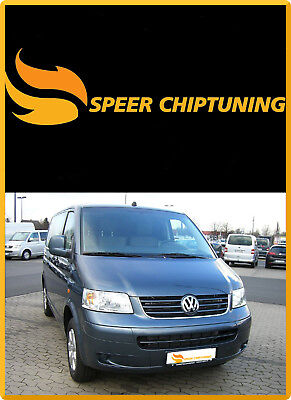 vw transporter chiptuning motortuning. Black Bedroom Furniture Sets. Home Design Ideas