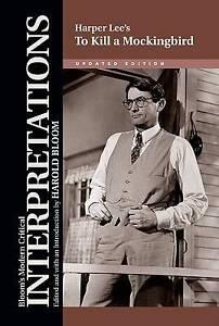 To-Kill-a-Mockingbird-Harper-Lee-by-Chelsea-House-Publishers-Hardback-2006