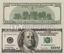 $100 US Paper Money for sale   eBay