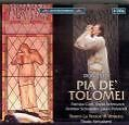Pia de Tolomei von Paolo Arrivabeni (2005)