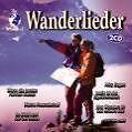 W.O. Wanderlieder
