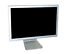 "Monitor: Apple Cinema A1082 23"" Widescreen LCD Monitor"