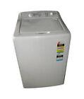 Hoover Standard Washing Machines