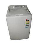 Simpson Compact Washing Machines