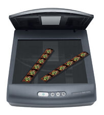 download driver epson perfection 2400 photo