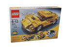 LEGO Creator Coole Autos (4939)