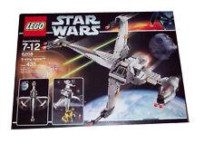LEGO Star Wars-Boxer-Produkte