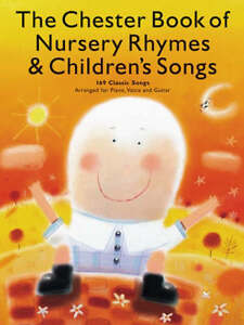 Chester-Book-of-Nursery-Rhymes-and-Childrens-Favourites-by-Chester-Music