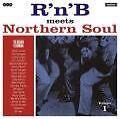 R'n'b Meets Northern Soul (2009)