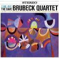 Time Out von Dave Quartet Brubeck (2012)