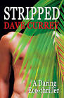 Stripped by Dave Currey (Paperback, 2010)
