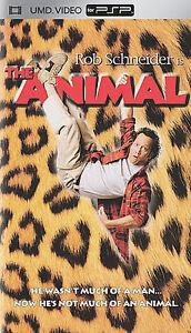 The-Animal-UMD-2008