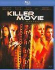 Killer Movie (Blu-ray Disc, 2009)