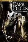 Dark Fields (DVD)