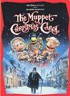 Full Screen The Muppet Christmas Carol DVDs