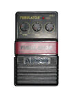 Arion Guitar Distortion & Overdrive Pedals